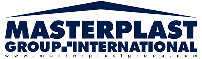 Masterplast Group International
